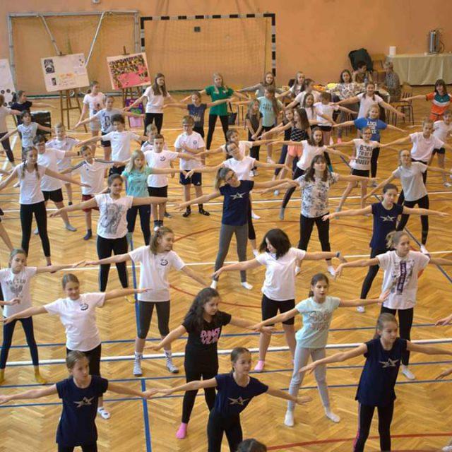 Pilates – zdrowy kręgosłup, jako sposób zapobiegania zwyrodnieniom kręgosłupa przez całe życie