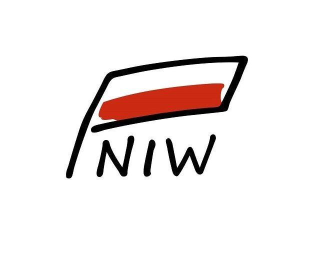 NIW-CRSO