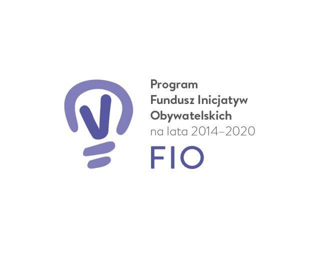 FIO 2014-2020