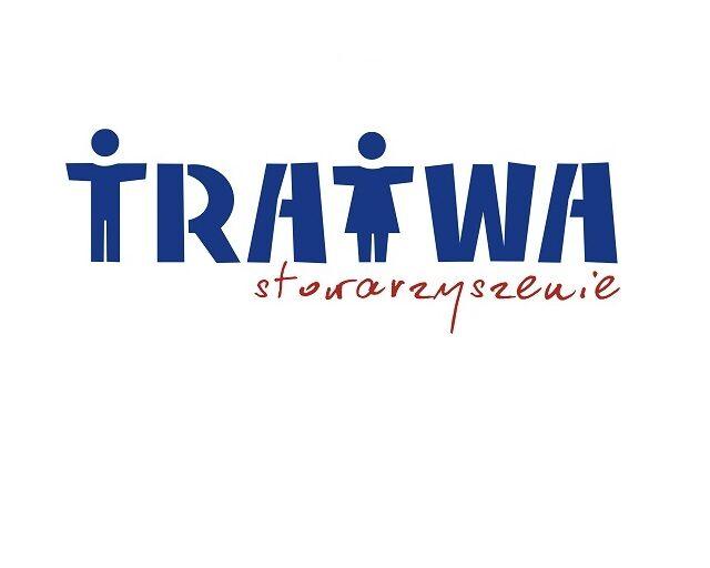 TRATWA